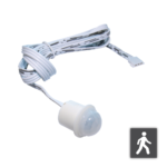 LED Movement Sensor