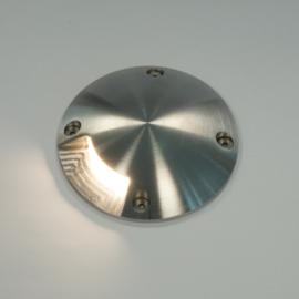 LED Pathlight 1 Way