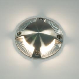 LED Pathlight 4 Way