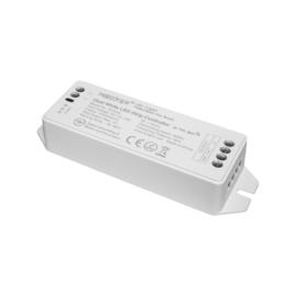 LED Dual Colour CCT Receiver