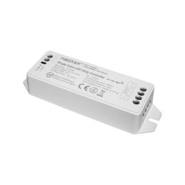 LED Dimmer Receiver