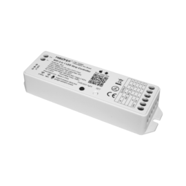 LED Universal + WiFi Reciever