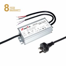 uPowerTek BLD-100-V024-ANS-NV0000