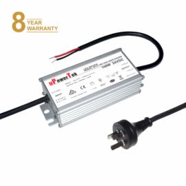 uPowerTek BLD-100-V024-NNS-NV0000