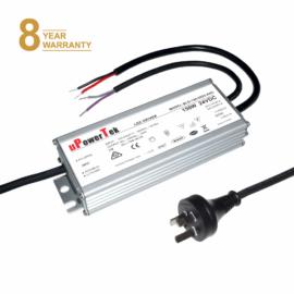 uPowerTek BLD-150-V024-ANS