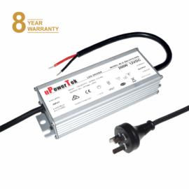 uPowerTek BLD-200-V012-NNS
