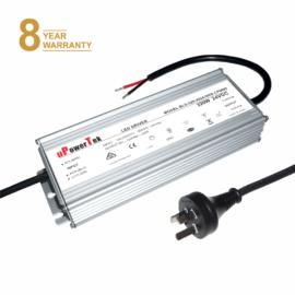 uPowerTek BLD-320-V024-NNS-CP0000