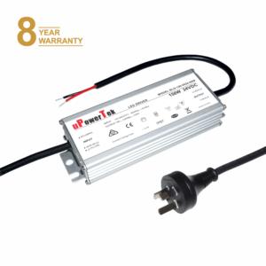 uPowerTek BLD-150-V024-NNS
