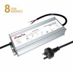 uPowerTek BLD-400-V024-NNS