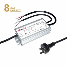 uPowerTek BLD-075-V024-ANS LED Driver