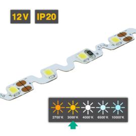 Zig Zag 3K LED Strip Light