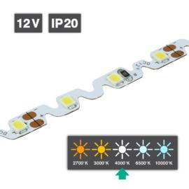Zig Zag 4K LED Strip Light