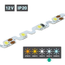 Zig Zag 6K5 LED Strip Light